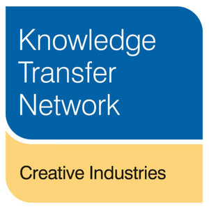 Profile picture for Creative Industries KTN