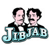 JibJab