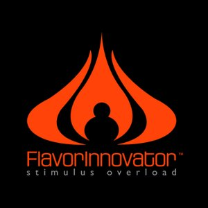 Profile picture for FlavorInnovator