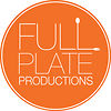 Full Plate Productions