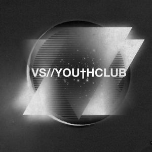 Profile picture for VS//YOUTHCLUB