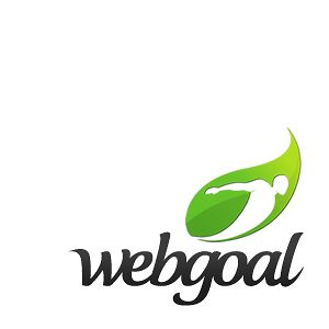 Profile picture for Webgoal