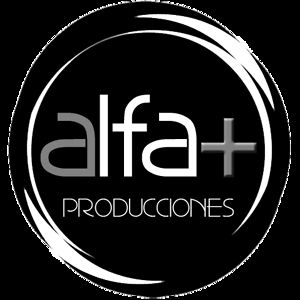 Profile picture for AlfaMas Producciones
