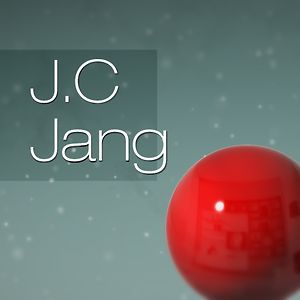 Profile picture for Jincheol Jang