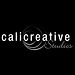 CaliCreative Studios