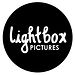 Lightbox Pictures
