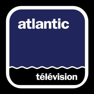 Profile picture for atlantic télévision