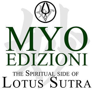 Profile picture for Myo Edizioni