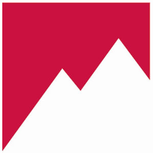 Profile picture for team_BMC