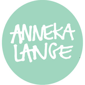 Profile picture for Anneka Lange