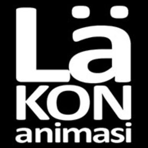 Profile picture for lakonanimasi