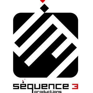 Profile picture for Séquence 3 productions