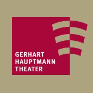 Profile picture for GHTheater