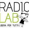 Radio Lab
