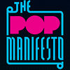 The Pop Manifesto