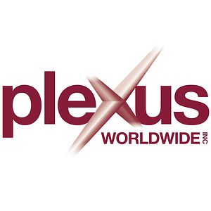 Profile picture for Plexus Worldwide