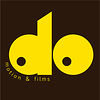 do motion&films
