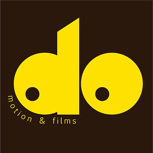 Profile picture for do motion&films