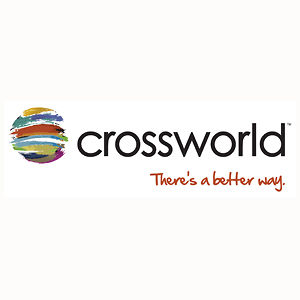 Profile picture for Crossworld