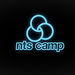 NTS Camp