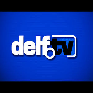 Profile picture for delf.tv