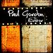 Paul Gordon