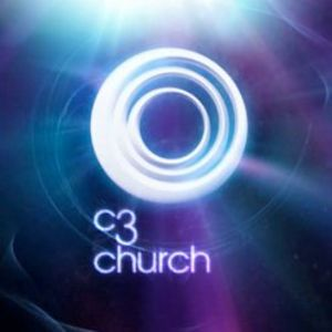 Profile picture for C3 Church Auckland