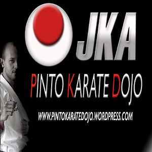 Pinto Karate Dojo Excelente blog com muitas informações sobre nossa nobre arte.