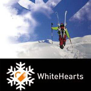 Profile picture for WhiteHearts