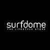 Surfdome.com The Lifestyle Store