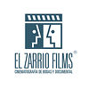 EL ZARRIO wedding cinema