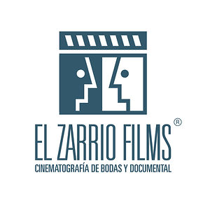 Profile picture for EL ZARRIO wedding cinema