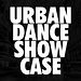 Urban Dance Showcase