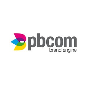 Profile picture for pbcom brand engine