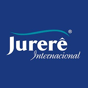 Profile picture for Jurerê Internacional