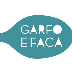Profile picture for Garfo e Faca
