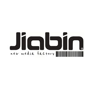 Profile picture for Jiabin / unlock culture
