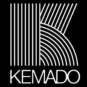 Profile picture for Kemado Records