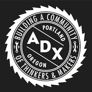 Profile picture for ADX