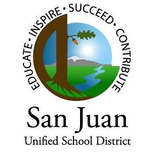 Profile picture for San Juan Unified