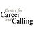 SPU Center for Career & Calling