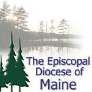 Profile picture for Episcopal Maine