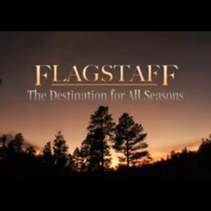 Profile picture for Visit Flagstaff