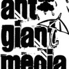 AntGiantMedia