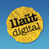 Llaüt digital
