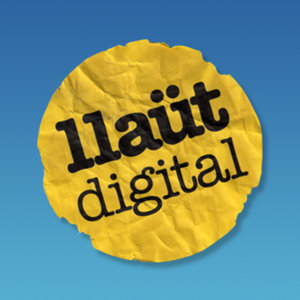 Profile picture for Llaüt digital