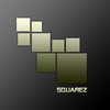 SQUAREZ PRODUCTIONS