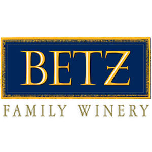 Profile picture for Betz Family Winery