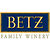 Betz Family Winery