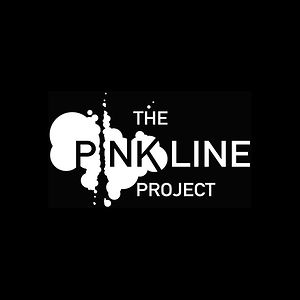 Profile picture for The Pink Line Project